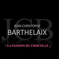 Barthelaix page officielle