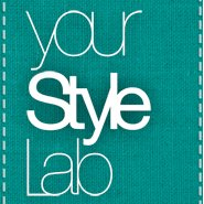 Your Style Lab