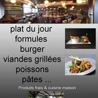 Brasserie LE 57 Gardanne