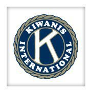 Kiwanis Club of Orillia