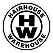 Hairhouse Warehouse Toombul