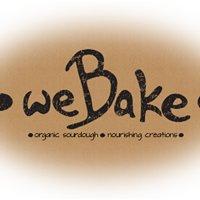 Webake