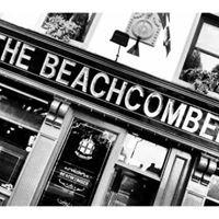 Beachcomber Killester