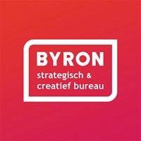 Byron reclamebureau