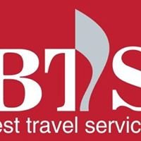 BTS - Best Travel Services