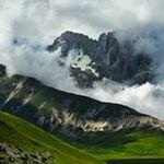 Abruzzofotografia Paradisi