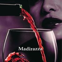 Pelješka vina- Madirazza