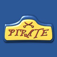 Pirate - Restaurant à Wimereux