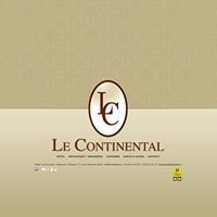 Le Continental
