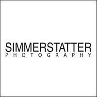 Simmerstatter Photography