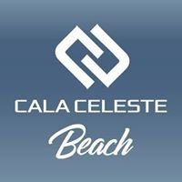 Cala Celeste