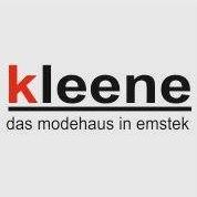 Modehaus KLEENE