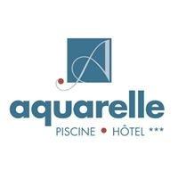 Hotel Aquarelle