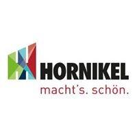 Hornikel Stuckateur und Maler GmbH