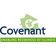 Covenant Enabling Residences of Illinois