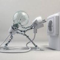 2I y la ciencia - inteligencia artificial