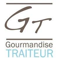 Gourmandise Traiteur
