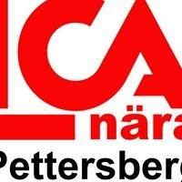 ICA Nära Pettersberg