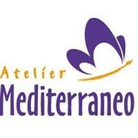 Atelier-Mediterraneo