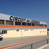 Circuit Du Ledenon