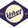 Pop-Eye/Velvet Music