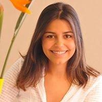 Natália R. Freire _ Odontologia Estética e Saúde