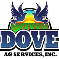 DOVE Ag Services, Inc.