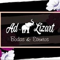 Ad Lizart Bodas & Eventos