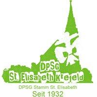 DPSG Stamm St. Elisabeth, Krefeld