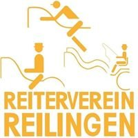 Reiterverein Reilingen