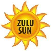 ZULU SUN