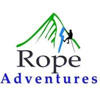 Rope Adventures