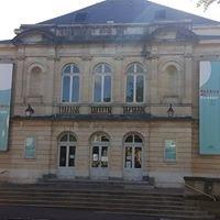 Théâtre municipal de Beaune