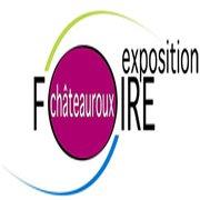 Foire Exposition