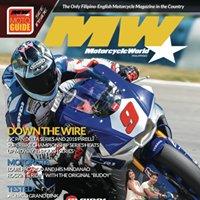 Motorcycleworld Magazine