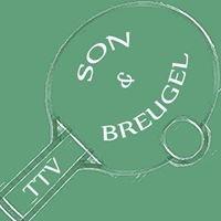 TTV Son en Breugel