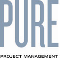 PURE Project Management