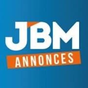 Le JBM