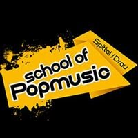School of Popmusic Spittal