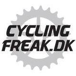 Cyclingfreak.dk