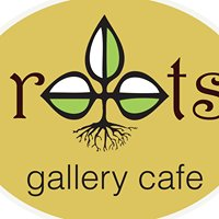 Roots Gallery Cafe