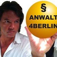 Anwalt4berlin.de