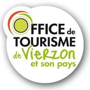 Vierzon Tourisme