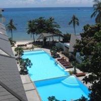 Koh Tao Regal Resort.  สุราษ^^