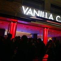 Vanilla Cafe' Napoli
