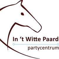In 't Witte Paard