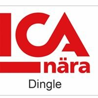 ICA Nära Dingle