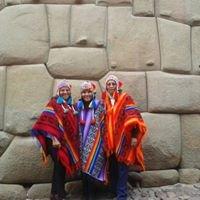 Mara Travels