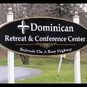 Dominican Retreat and Conference Center