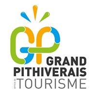 Office de Tourisme du Grand Pithiverais